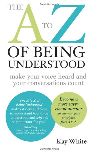 kay-white-a-z-of-being-understood1
