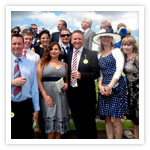 royal-ascot-2012-jenrick-commercial