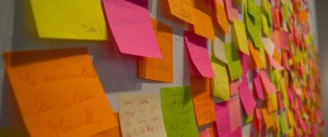 post-it-notes.jpg_resized_620_