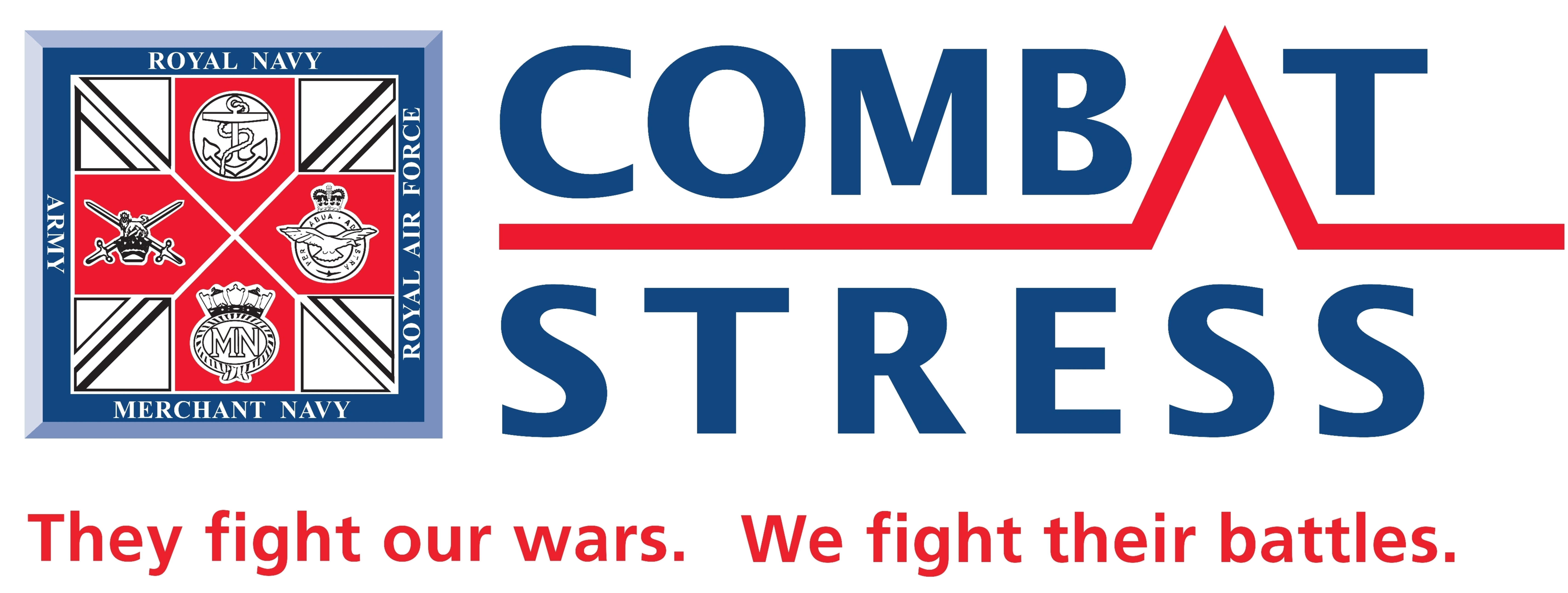 cs-logo-they-fight-our-wars.jpg