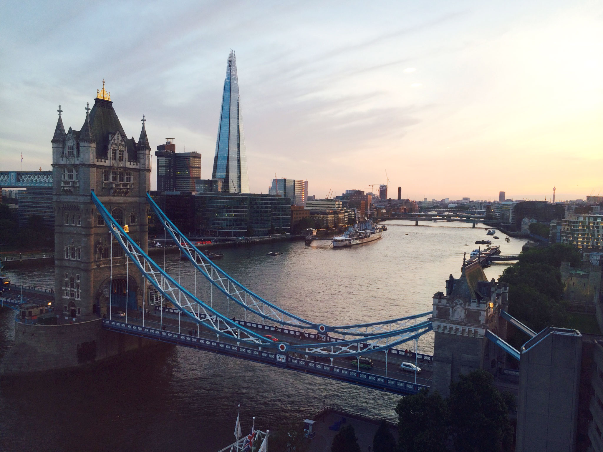 Tower-Bridge-and-Shard-Jenrick