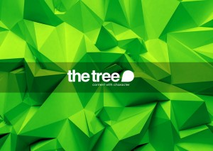 The-Tree-creative-design-agency