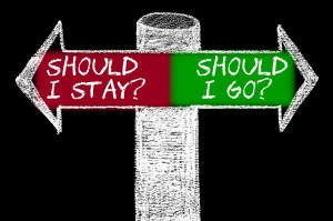 Should-I-Stay-or-Should-I-Go-300x199
